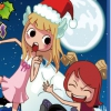 Дьявольское Рождество (Devilish Christmas)