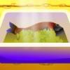 Жареный морской лещ (Roasted Sea Bream)
