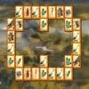 Маджонг: Время жинозавра (Dino Times Mahjong)