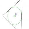 Геометрические формы (Geometric shapes)