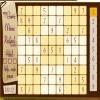 Мой ежедневный судоку (My Daily Sudoku)