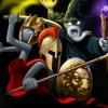 Стик Варс 2: Заказ Империи (Stick War 2: Order Empire)