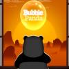 Панда и пузырики (Bubble Panda)