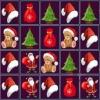 Рождественская головоломка (Christmas swap puzzle)