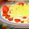 Кулинария Диди 26 (Didi House Cooking 26)