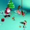 Мешок Деда Мороза (Empty Santas Sack)