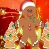 Рождественское печенье (Christmas Cookies)