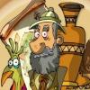 Сокровища большого тотема 2 (Treasure of Big Totem 2)