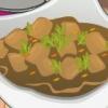 Рецепт говядины от Мии (Mia Cooking Beef Curry)