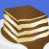 Сладкий тирамису (Tiramisu Sweet Cooking)