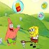 Губка Боб: Сладкие пузыри (Sponge Bob Sweet Bubble)