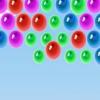 Мания пузырей (Bubble Mania)