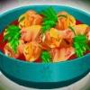 Кулинария Диди 27 (Didi House Cooking 27)