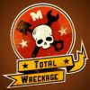 Всеобщее крушение (Total Wreckage)