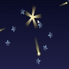 Зажги звезды (Star Shine)