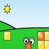 Противный кубик 2 (Obnoxius 2)