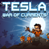 Тесла: Война токов (Tesla: War of Currents)