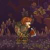 Ловец Огня (Fire Catcher)