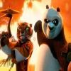 Кунг-Фу Панда: Скрытые звезды (Kung Fu Panda Hidden Stars)