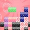 Раздвижные кубики 2 (Sliding cubes 2)