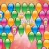 Баллунтастик (Balloontastic)