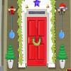 Уборка дома перед рождеством (Christmas home cleaning)