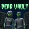 Мертвые в хранилище (Dead Vault)