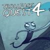 Троллфейс 4: Зимняя Олимпиада (Trollface quest 4)