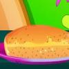 Пшеничный хлеб (Whole Wheat Brown Bread)