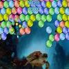 Пузыри из океана (Bubble Ocean)