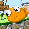 Кошмар золотой рыбки (Crazy Golf-Ish)