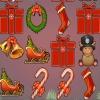 Рождество памяти 2 (Christmas memory 2)