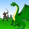 Храбрый дракон (Brave Dragon)