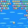 Головоломка: Пузыри (Puzzle bubble bros)