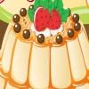 Молочное желе Фиеста (Milk Jelly Fiesta)