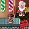 Маленькие помощники Санты (Santa's little helpers)
