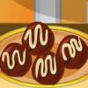 Шарики арахисового масла (Peanut Butter Balls)