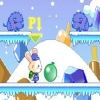 Кролик и пузырь 2 (Bubble Rabbit 2)