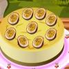 Любимый торт (Love Cake)