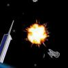 Космическая арена (Space Flash Arena)