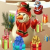 Волшебное Рождество (Magic Christmas)