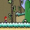 Супер Марио 63 (Super Mario 63)
