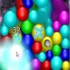 Экстримальный взрыв пузырей (Bubble Blast Extreme)