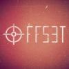 Cмещение (Offs3t)