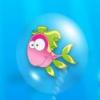 Буба-рыба (Bubafish)