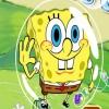 Губка Боб: Пузыри 2 (Spongebob Bubble 2)