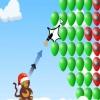 Стрельба по воздушным шарам 5 (Bloons Player Pack 5)