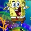 Губка Боб и пузыри удовольствия (Spongebob Bubble Fun)