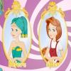 Макияж для Алисы (Alice in wonderland)