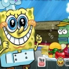 Губка Боб: Ресторан Фаст-фуда (Spongebob Fastfood Restaurant)